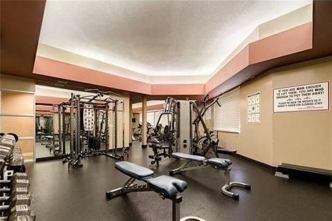 Condo for sale at 3100 Edenwold Ht Northwest Unit 3113 Calgary Alberta - MLS: C4255777