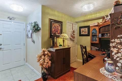 Condo for sale at 92 Crystal Shores Rd Unit 3113 Okotoks Alberta - MLS: C4264322
