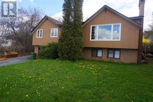 Residential property for sale at 3114 2 Hy Fall River Nova Scotia - MLS: 201919499