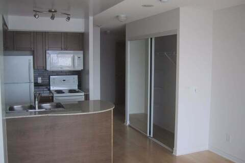 Apartment for rent at 763 Bay St Unit 3114 Toronto Ontario - MLS: C4930489