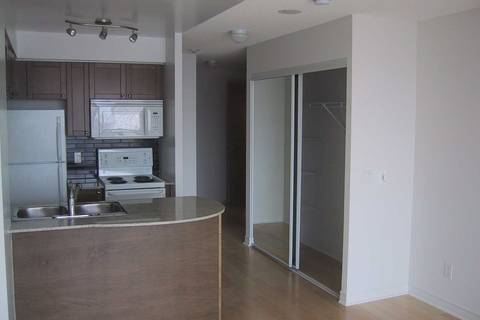 Apartment for rent at 763 Bay St Unit 3114 Toronto Ontario - MLS: C4701099