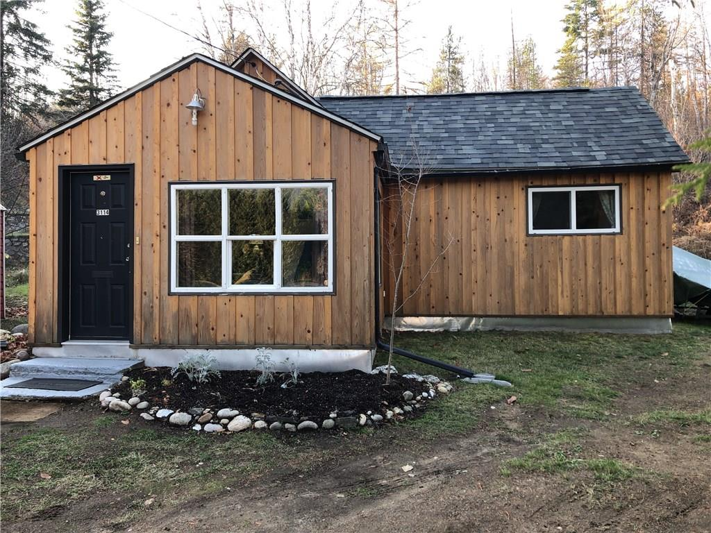 Removed: 3114 Columbia Avenue, Castlegar, BC - Removed on 2019-01-04 04:21:24