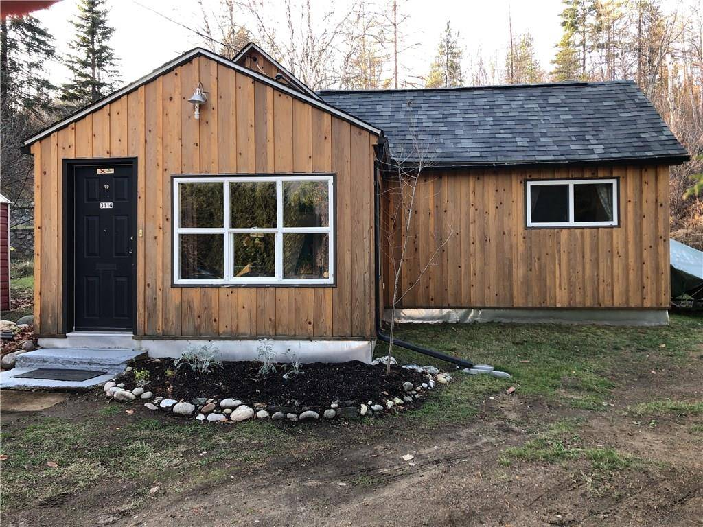 House for sale at 3114 Columbia Ave Castlegar British Columbia - MLS: 2439522