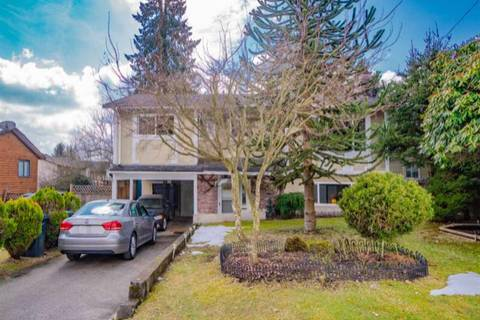 House for sale at 3114 Dunkirk Ave Coquitlam British Columbia - MLS: R2349103