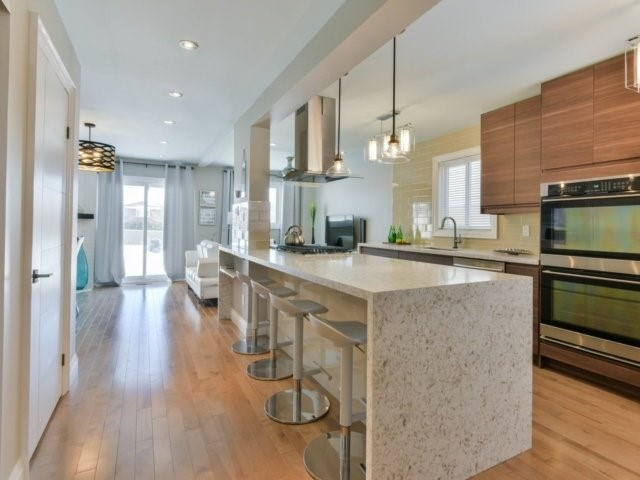 For Sale: 3114 Plum Tree Crescent, Mississauga, ON   3 Bed, 3 Bath House for $850,000. See 20 photos!