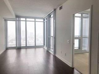 Apartment for rent at 121 Mcmahon Dr Unit 3115 Toronto Ontario - MLS: C4674870