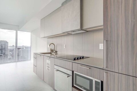 Condo for sale at 19 Western Battery Rd Unit 3115 Toronto Ontario - MLS: C4997631