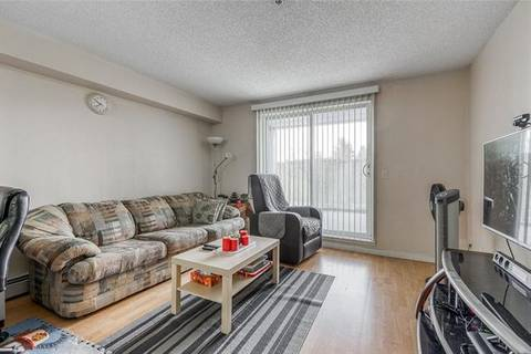 Condo for sale at 2280 68 St Northeast Unit 3115 Calgary Alberta - MLS: C4289853