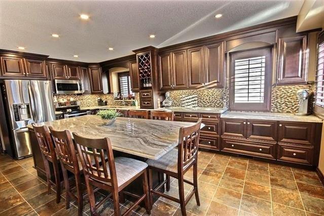 House for sale at 3115 43rd Av NW Edmonton Alberta - MLS: E4220123