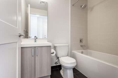 Apartment for rent at 7895 Jane St Unit 3115 Vaughan Ontario - MLS: N4919992