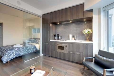 Apartment for rent at 155 Yorkville Ave Unit 3116 Toronto Ontario - MLS: C4829940