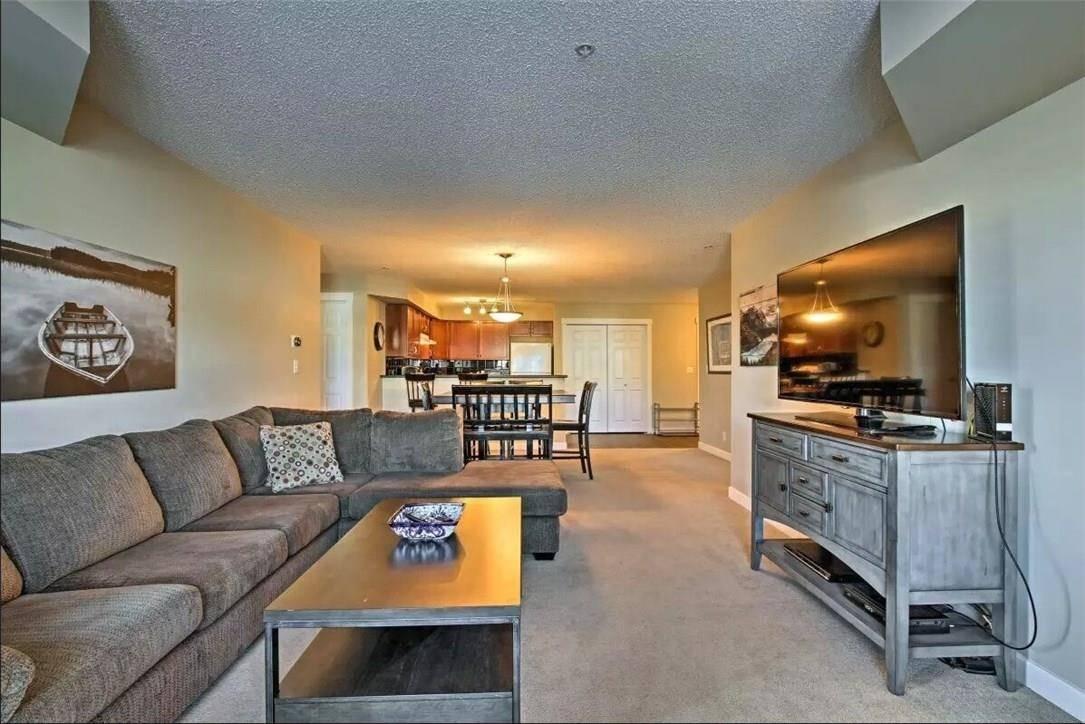 Condo for sale at 205 Third Ave Unit 3116 Invermere British Columbia - MLS: 2434767