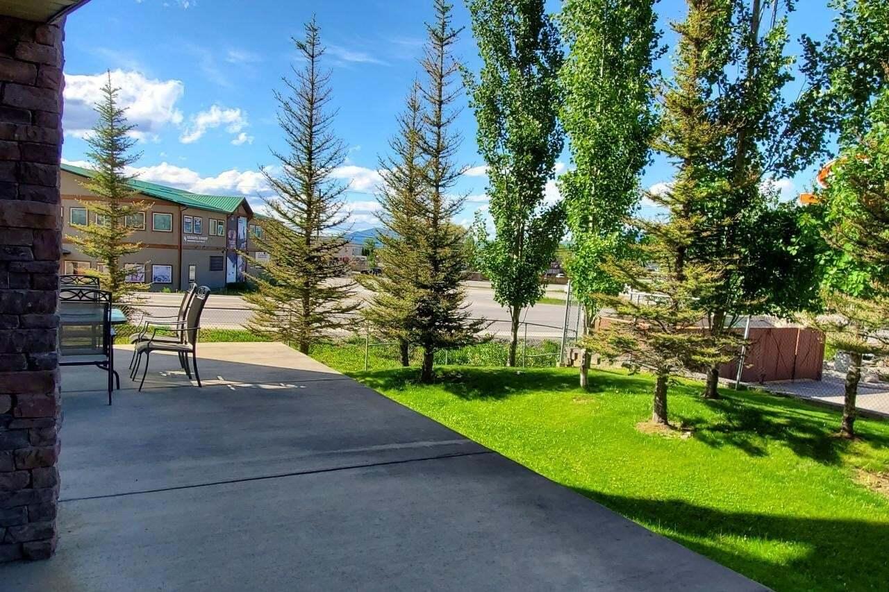 Condo for sale at 205 Third Avenue  Unit 3116 Invermere British Columbia - MLS: 2452334