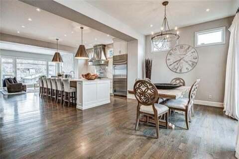 House for sale at 3116 Kildare Cres Southwest Calgary Alberta - MLS: C4297594