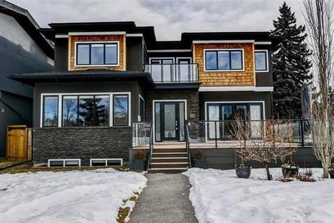 House for sale at 3116 Kildare Cres Southwest Calgary Alberta - MLS: C4282988