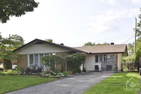 House for sale at 3116 Southmore Dr Ottawa Ontario - MLS: 1210544