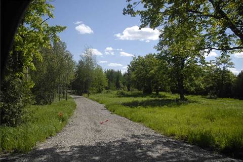 Residential property for sale at 311612 16th Line East Garafraxa Ontario - MLS: X4585089