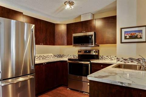 Condo for sale at 16969 24 St Southwest Unit 3117 Calgary Alberta - MLS: C4256170