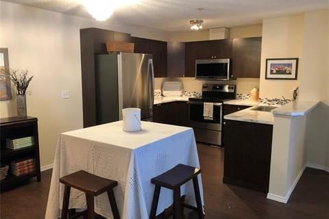 Condo for sale at 16969 24 St Southwest Unit 3117 Calgary Alberta - MLS: C4281045