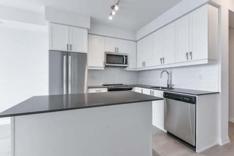 Apartment for rent at 7895 Jane St Unit 3117 Vaughan Ontario - MLS: N4857443