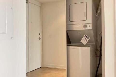 Apartment for rent at 85 Wood St Unit 3117 Toronto Ontario - MLS: C4826930