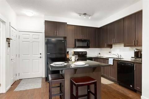 Condo for sale at 99 Copperstone Pk Southeast Unit 3117 Calgary Alberta - MLS: C4295631