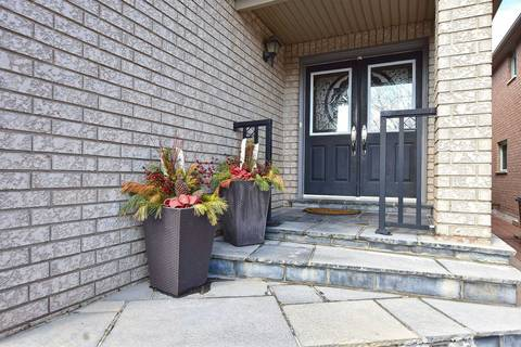 3117 Cottage Clay Road, Mississauga | Image 2
