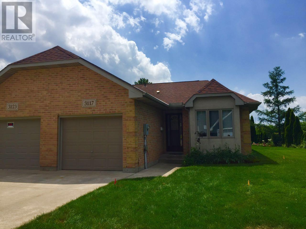 Removed: 3117 Northway, Windsor, ON - Removed on 2019-09-06 05:36:31