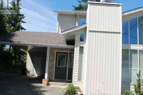 Townhouse for sale at 3117 Robertson St Chemainus British Columbia - MLS: 456914