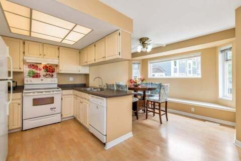 Townhouse for sale at 3117 Saddle Ln Vancouver British Columbia - MLS: R2469086