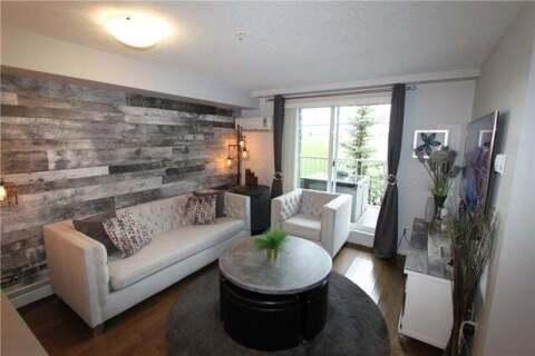 Condo for sale at 115 Prestwick Villa(s) Southeast Unit 3118 Calgary Alberta - MLS: C4246102