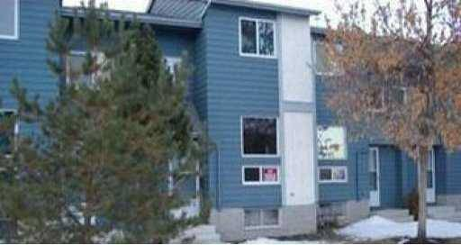 Townhouse for sale at 3118 142 Ave Nw Edmonton Alberta - MLS: E4143379