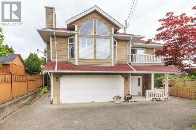 House for sale at 3119 Robertson St Chemainus British Columbia - MLS: 471061