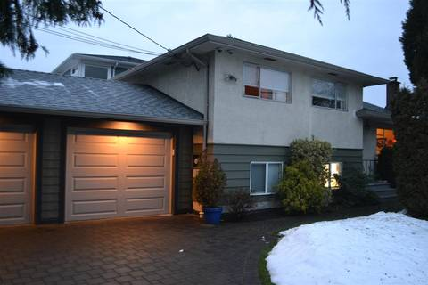 3119 Willoughby Avenue, Burnaby | Image 1