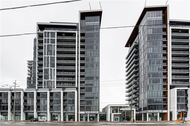 For Sale: 311a - 9608 Yonge Street, Richmond Hill, ON | 1 Bed, 1 Bath Condo for $424,800. See 20 photos!