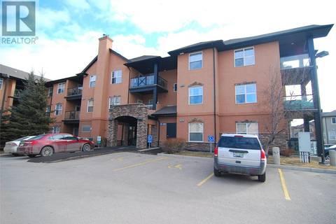 Condo for sale at 103 Wellman Cres Unit 311b Saskatoon Saskatchewan - MLS: SK764175