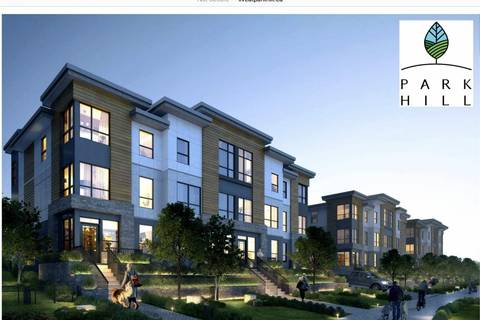 Condo for sale at 20087 68 Ave Unit 311B Langley British Columbia - MLS: R2417029