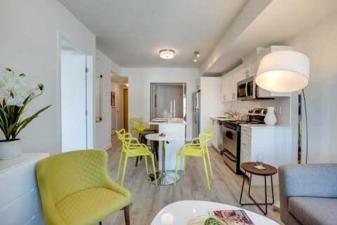 Apartment for rent at 100 Bond St Unit 312 Oshawa Ontario - MLS: E4953302