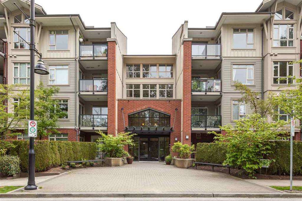 Removed: 312 - 100 Capilano Road, Port Moody, BC - Removed on 2019-01-02 04:39:07