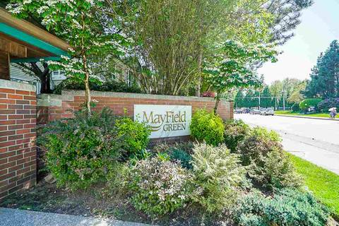 Condo for sale at 10038 150 St Unit 312 Surrey British Columbia - MLS: R2369438