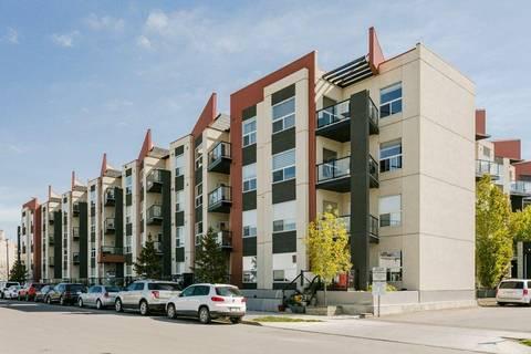 312 - 10523 123 Street Nw, Edmonton | Image 1