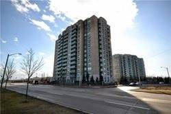 Apartment for rent at 11 Oneida Cres Unit 312 Richmond Hill Ontario - MLS: N4648407