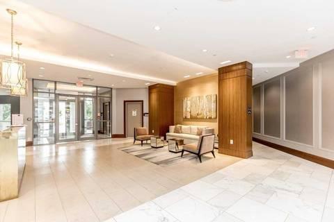 Apartment for rent at 111 Civic Square Gt Unit 312 Aurora Ontario - MLS: N4680133