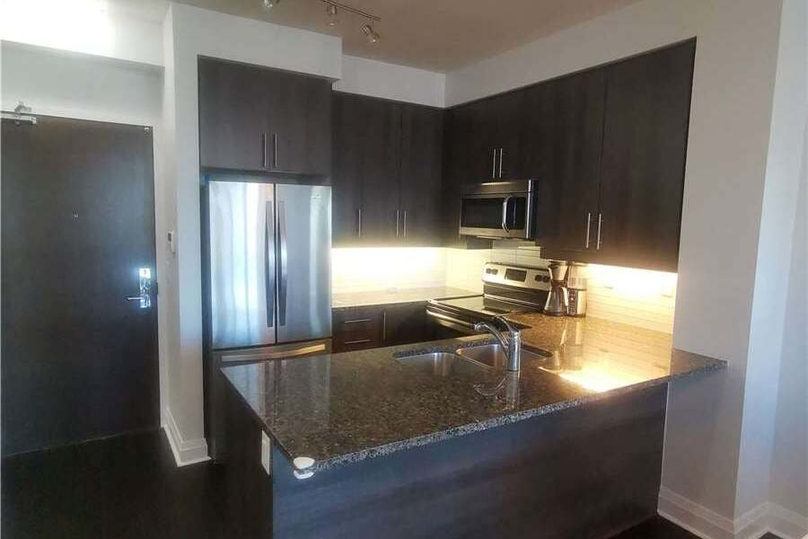 Buliding: 1185 The Queensway Drive, Toronto, ON