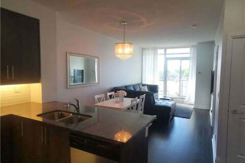 Apartment for rent at 1185 The Queensway Dr Unit 312 Toronto Ontario - MLS: W4801697