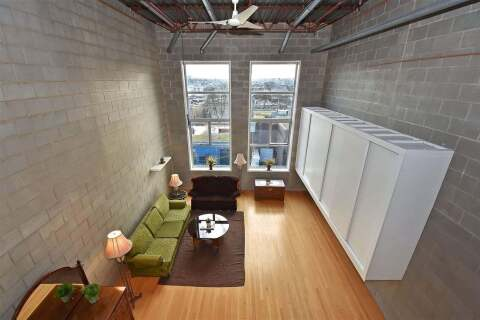 Condo for sale at 1220 Pender St E Unit 312 Vancouver British Columbia - MLS: R2473535