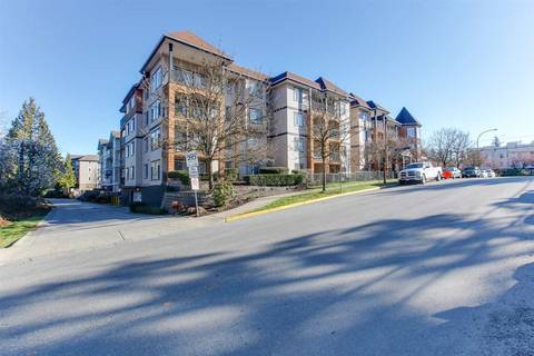Condo for sale at 12207 224 St Unit 312 Maple Ridge British Columbia - MLS: R2351436