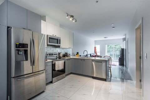 Condo for sale at 12310 222 St Unit 312 Maple Ridge British Columbia - MLS: R2461338