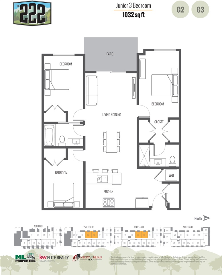Maple Ridge Apartments: 312 - 12320 222 Street Maple Ridge