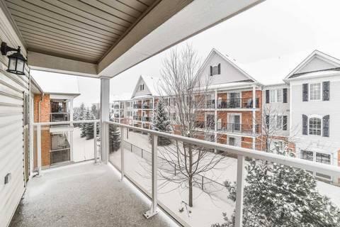 Apartment for rent at 124 Aspen Springs Dr Clarington Ontario - MLS: E4649388